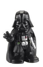 Giveaway: Star Wars Fighter Pods for International Star Wars Day *Ends 5/19*