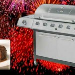 TheUltimate4thGrillingPartyGiveaway