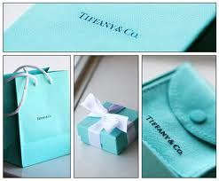 Giveaway: Tiffany & Co Bracelet and $75 Cash *Ends 5/21*