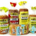 Udis-Gluten-Free-Foods