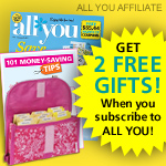 all-you-free-gifts