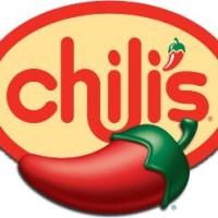 Get Your #CoronaRita on at Chili's!