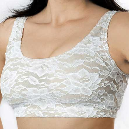 cleavitz-white-lace