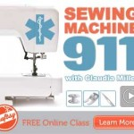 craftsy-sewing