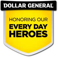 dollar-general-every-day-heroes