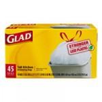 glad-trash-bags