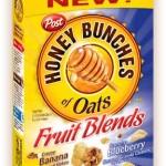 honey-bunches-of-oats-fruit-blends-banana-blueberry
