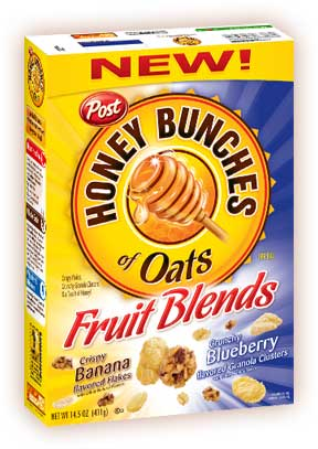honey-bunches-of-oats-fruit-blends-banana-blueberry