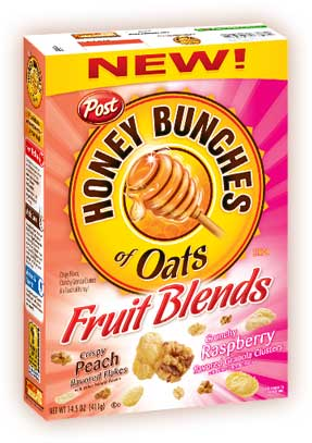 honey-bunches-of-oats-fruit-blends-peach-raspberry
