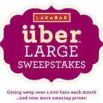 larabar-uber-large-sweepstakes