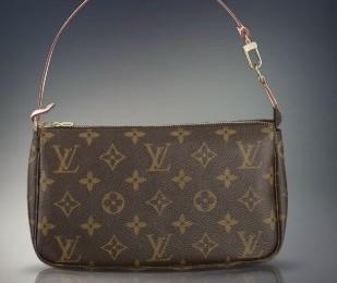 Giveaway: Louis Vuitton Pochette Accessoires *Ends 6/12*