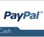 paypal-cash