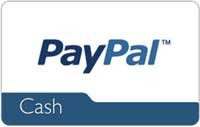 Group Giveaway: $400 PayPal Cash *Ends 2/11*