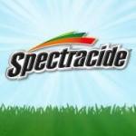 spectracide logo