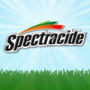 Walmart Deal: Free Spectracide Weed Stop or Bug Stop