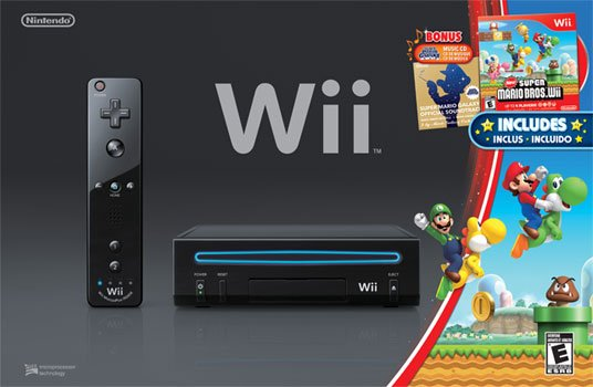 wii-prize-pack