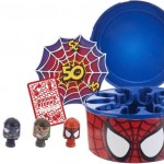 BONKAZONKS-Spider-man-Face-Case