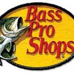 Bass_Pro_Shops