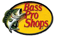 Free Kids Crafts & Workshops at Bass Pro Shops This Summer
