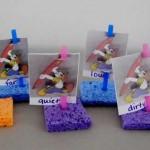 Donald-Duck-kids-craft