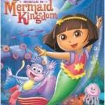 Dora-the-Explorer-Doras-Rescue-in-Mermaid-Kingdom