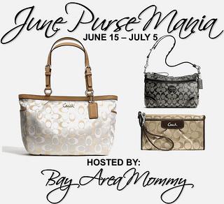 June-Purse-Mania
