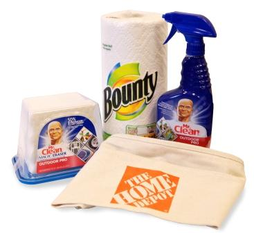 PG-Home-Depot-Prize-Pack