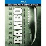 Rambo-The-Complete-Collectors-Set