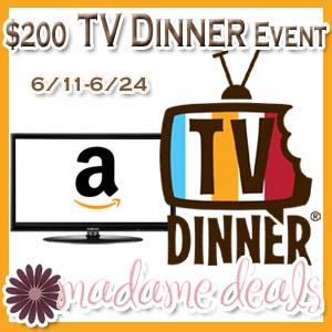 TV-dinner-event
