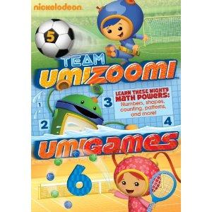 Team-Umizoomi-Umigames
