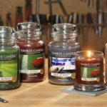 Yankee-Candle-Man-Candle-Collection