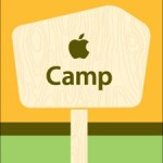 apple-camp