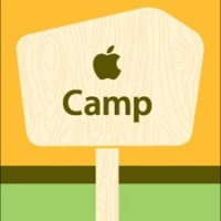 Apple Camp: Fun, Free Workshop Where Kids Become Filmmakers