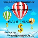 celebrate-summer-giveaway