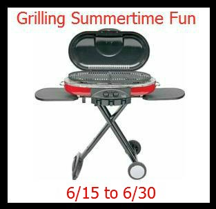 coleman-grill-Giveaway