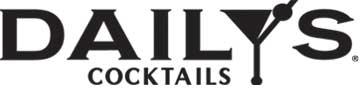 dailys-logo
