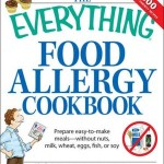 everything-food-allergy-cookbook