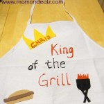 fathers-day-apron