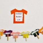 kids-craft-summer-bucket-list