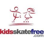 kids-skate-free