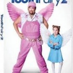 tooth-fairy-2-dvd