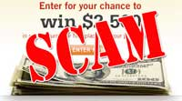 Avoid-Sweepstakes-Scams