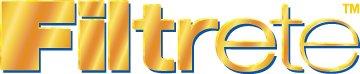 Filtrete-logo