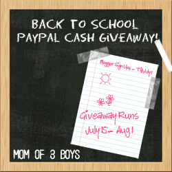 back2school-Cash-Giveaway
