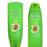 garnier-fructis-fall-fight