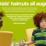 jcpenney-salon-free-kids-cuts