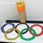 olympic-ring-toss-kids-craft