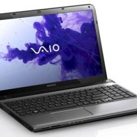 Group Giveaway: Sony Vaio Laptop and $400 in Gift Cards for Target and More *Ends 8/20*