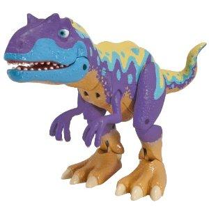 Dinosaur-Train-Extreme-InterAction-Alvin