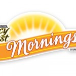 Fancy-Feast-Mornings-Logo